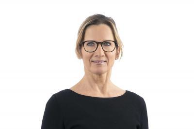 Susanne Keller-Carle