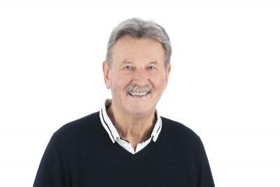 Bernhard Becker