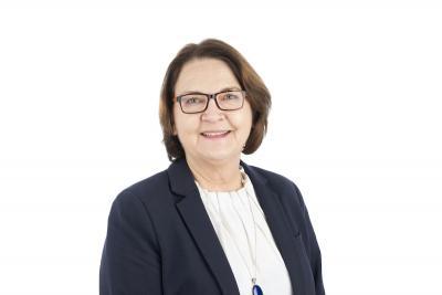 Ulrike Bell-Rieper