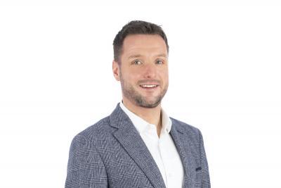 Jens Zahrt