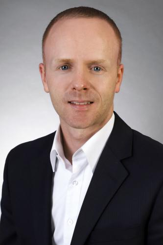 Sebastian Krieger